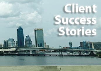 Client Success Stories
